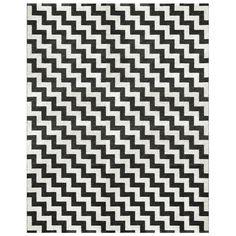 Les Meilleures Images Du Tableau Tapis Sur Pinterest Teppiche - Carrelage terrasse et tapis de souris scandinave