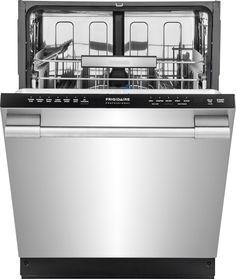 Frigidaire Professional Dishwasher