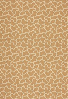 Save on F Schumacher luxury wallpaper. Free shipping! Find thousands of luxury patterns. $5 swatches. SKU FS-5005112.