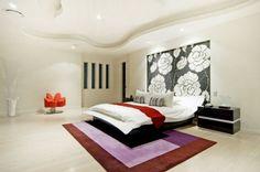 austrilian bedrooms | Dream Home Interior Design In Australia – Dining Room Design