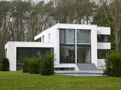 Pin by villabouw sels on modern design pinterest