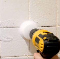 9 geniale husmorråd – som gør det til en fornøjelse at rengøre badeværelset Hobbies For Men, Fun Hobbies, Crafts For Teens To Make, Diy And Crafts, Easy Crafts, Dollar Store Crafts, Dollar Stores, House Cleaning Tips, Cleaning Hacks