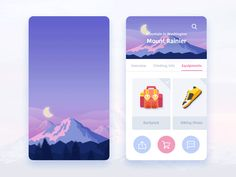 UI Interactions of the week #37 | Muzli blog