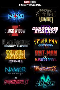 Geek Discover Somewhere in the Infinite Multiverse this is what Phase 4 looks like Marvel Facts Marvel E Dc Marvel Heroes Marvel Avengers Upcoming Marvel Movies Marvel Movies In Order Marvel Wallpaper Comics Universe Marvel Characters Marvel Comics, Marvel E Dc, Marvel Avengers, Iron Man Avengers, Avengers Memes, Marvel Memes, Upcoming Marvel Movies, Marvel Movies In Order, Marvel Facts