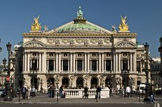 History of Architecture: 1885-1925: Beaux Arts