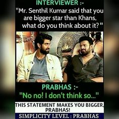 He doesn't know who is he for us.  Follow us to know more about Prabhas  Follow up  @_onlyprabhas_ . @_onlyprabhas_ . @praabhas@prabhas.ofc@prabhashandsomehunk@prabhas___raju@prabhas_ram_rana_fc@prabhas_forever@prabhasworld@prabhas_raju_official@prabhas_fans_bhimavaram@sumanthprabhas@prabhas_dhk@prabhasanushka@prabhas_raju@prabhas__official@actor__prabhas@prabhasraju_fanclub@prabhasrajuuppalapati@prabhasfb@prabhas.official@uv.creations_prabhas@sujeethsign  #prabhas #prab...