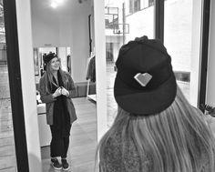 Arternative pop-up @ Monar | personal lifestyle blog | www.yourddofme.be