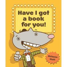 Have I Got a Book for You! by Melanie Watt - persuasive writing read aloud Persuasive Writing, Teaching Writing, Essay Writing, Writing A Book, Teaching Ideas, Writing Ideas, Teaching Time, Writing Quotes, Creative Teaching
