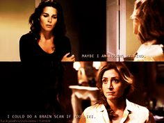 HAHAHAHAAHAH RIZZOLI AND ISLES
