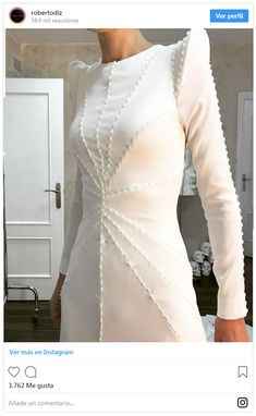 Ball Dresses, Bridal Dresses, Formal Dresses, Couture Sewing Techniques, Fashion Sketches, Victorian Fashion, Sheath Dress, Beautiful Outfits, Marie