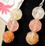 Beauiful Jewelry from Kerry Refkin Designs