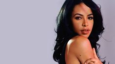 We uncover some extremely rare tapes of the late RnB icon, Aaliyah, that nobody knew existed. http://tlgmagazine.com/?p=8857
