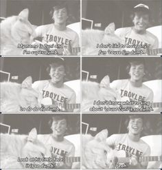 THE  ZUNI SONG By: Keaton Stromberg. I love this kid so much <3