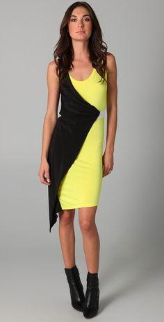 17bb33cd647 Kimberly Ovitz Meka Dress Remake Clothes
