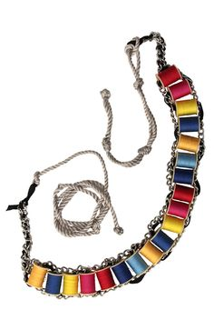 Disney's Alice Through the Looking Glass Mad Hatter Costume Bandolier