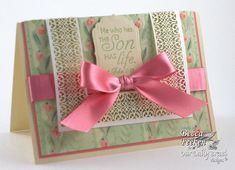 Amazing Paper Grace » Amazing Paper Grace
