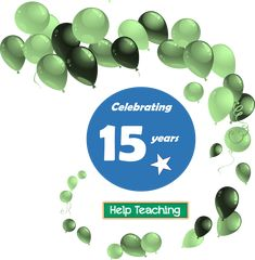Win a Lifetime Pro Subscription to HelpTeaching.com School Worksheets, Free Printable Worksheets, The New School, New School Year, Victoria British Columbia, Advertising And Promotion, Help Teaching, Giveaways, School Stuff