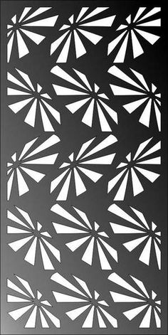 You also agree to treat it as a copy writing material. You are free to customize and reproduce multiple. The file contain cnc model to cut (doors, windows and more) like what you see in the product picture. Laser Cut Patterns, Stencil Patterns, Stencil Art, Stencils, White Patterns, Kirigami, Jaali Design, Welding Design, Cnc Cutting Design