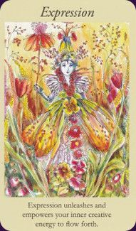 Faerie-Guidance-Oracle-5