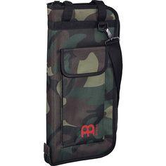 Meinl Designer Drum Stick Bag Jawbreaker 19 Free Shipping Accessories Kits