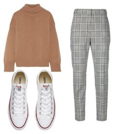 55 lazy fashion trends in trend this winter 55 lazy fashion trends in trend i . - 55 lazy fashion trends trending this winter 55 lazy fashion trends trending this winter, # ro - Basic Outfits, Edgy Outfits, Mode Outfits, Fashion Outfits, Fashion Trends, Fashion Fashion, Cochella Outfits, Fashion Clothes, Fashion Pants