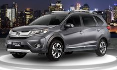 Home of Auto Search Philippines. One-Stop Shopping and information site of automobiles in the Philippines with personalized vehicle purchase assistance by authorized car sales professionals. Best Car Deals, Small Suv, Car Search, Honda Cars, Cars For Sale, Philippines, Automobile, Vehicles, Shopping