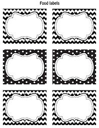 Resultado de imagen para printables tags