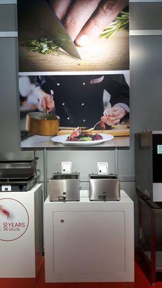 Sous Vide ist immer eine gute Alternative! Washing Machine, Home Appliances, Kitchen, Home Decor, Stuttgart, House Appliances, Cooking, Decoration Home, Room Decor