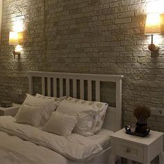 Badem Konutu Çayyolu 2015 #içmimar #içmimargültentoprak #gültentoprak #yatakodası #yatakodasıtasarımı #yatakodasımobilyaları #aydınlatma #mobilya #mobilyatasarım #ev #evtasarımı  #farklıevler #tasarımaşkına #işaşkı #bedroom #bedroomdesign #bathroomdesign #home #house #housedesign #housedecor #decor #decoration #design #designedbyme #different #difference #differentbedroom by gulten__toprak