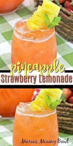 Refreshing Summer Drinks, Summertime Drinks, Fruity Drinks, Frozen Drinks, Smoothie Drinks, Fun Drinks, Yummy Drinks, Healthy Drinks, Smoothies