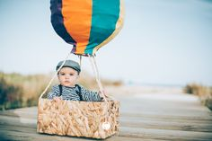 fotos de niños, reportaje infantil, fotos niño de seis mese, sesion de fotos de niños