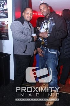 Chicago: Wednesday @Detox_sports_lounge 2-4-15  All pics are on #proximityimaging.com.. tag your friends