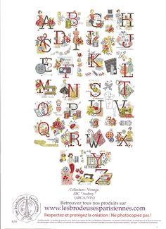 abecedari costura final