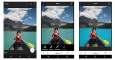 Best Photo-Editing App for Photographers Instagram Apps, Instagram Feed, Bokeh, Good Photo Editing Apps, Best Android, Android Apps, Quites, Snapseed, Best Apps