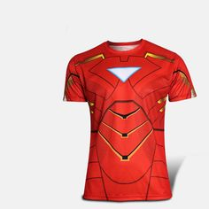 Free t-shirt Superman/Batman/spider man/captain America /Hulk/Iron Man / t shirt men fitness shirts men t shirts Superman T Shirt, Batman Spiderman, Batman Armor, Tony Stark, Captain America, America 2, Iron Man, Hulk, Man Fashion
