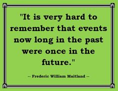 Image result for history quotes for the classroom