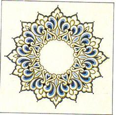 48 En Iyi Münhani Görüntüsü Embroidery Patterns Longarm Quilting