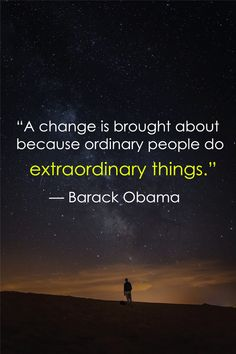 93 Powerful Barack Obama Quotes That'll Absolutely Inspire You Hi Quotes, Motivational Quotes, Inspirational Quotes, Barack Obama, Obama Daughter, Obama Funny, Volunteer Quotes, President Quotes, Excellence Quotes