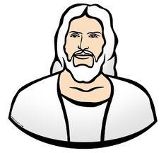 As Tontas Vão Ao Céu: Capítulo 01 - Nosso Pai Celestial (Princípios do E...