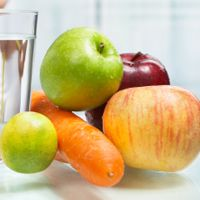 5 Easy Ways To Detox Your Body For Better Health From SymptomFind.com