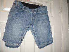 I'm selling Maternity shorts - $6.50 #onselz