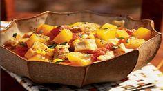 Я просто в шоке, насколько вкусное это блюдо, и готовится из доступных продуктов!