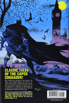 Amazon.com: Legends of The Dark Knight: Norm Breyfogle Vol. 1 (Batman) (9781401258986): Alan Grant, Norm Breyfogle: Books