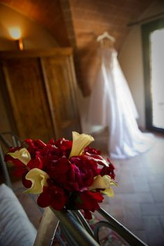 37 Best Tuscan Wedding/Event Ideas images in 2014 | Getting married