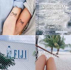 – vsco / clear filter – best used on: white, blue, gray, skin tones/selfies Vsco Filter Clean, Vsco Filter Bright, Photography Filters, Photography Editing, Photo Editing, Photography Ideas, Feed Vsco, Vsco Gratis, Vsco Hacks