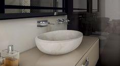 Waschbecken und WCs/Bidets Teuco