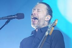 Is Thom Yorke a petulant child, cynical operator, or a hero? Maybe he's all three: http://superhypeblog.com/music/thom-yorke-crusader-or-crybaby