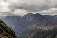 Lais da Macun - upps, vom Weg abgekommen - Zernez Mount Everest, Mountains, Nature, Travel, To Study, Naturaleza, Viajes, Traveling, Natural