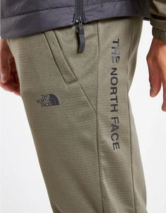The North Face Train N Logo Track PantsShop online for The North Face Train N Logo Track Pants with JD Sports, the UK's leading sports fashion retailer. Jogger Pants Outfit, Joggers, Sweatpants, Track Pants Mens, Slim Pants, Athletic Outfits, Sport Outfits, Biker Baby, Jd Sports Fashion