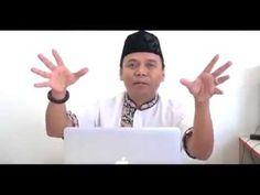 REALITA INDONESIA   BERSABARLAH SODARAKU   SIMAK VIDEO INI SAMPAI TUNTAS
